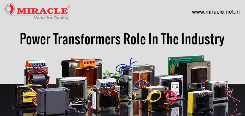 Power-Transformers-in-India
