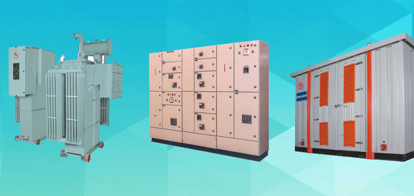 What-Are-The-Benefits-Of-Using-Automatic-Voltage-Stabilizers-With-Dry-Type-Transformers