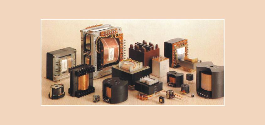 transformer-manufacturer-in-india