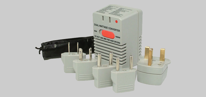 How-To-Select-The-Right-Travelling-Transformer
