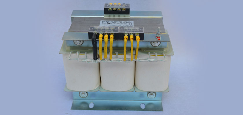 What-Are-The-Benefits-Of-Isolation-Transformers