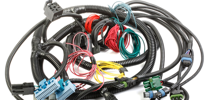 How-Are-Wire-Harnesses-Manufactured