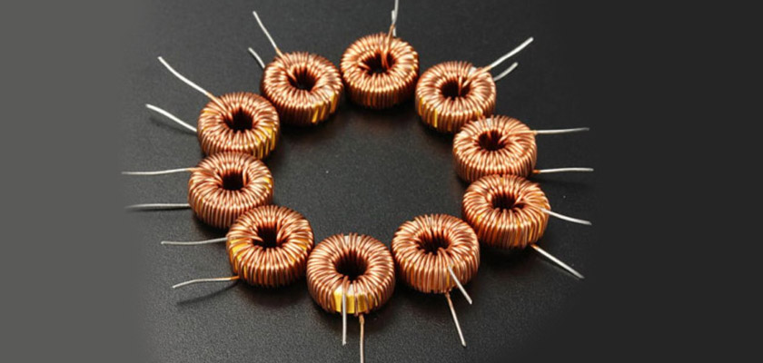 All-You-Need-To-Know-About-Toroid-Inductors