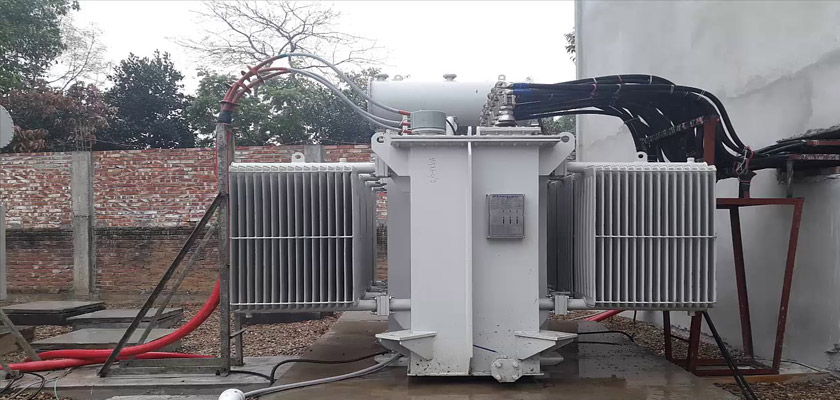 All-You-Want-To-Know-About-Transformer-Power-Transfer-Capability