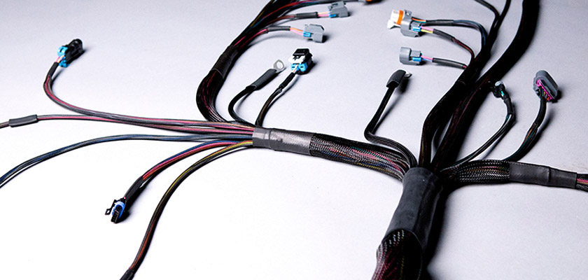 How-Can-Cable-Assemblies-Prove-To-Be-Beneficial