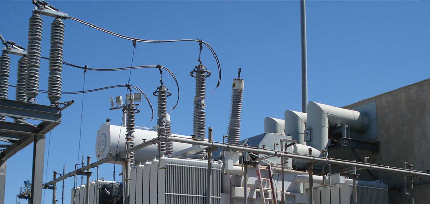 How-Are-Current-Transformers-Beneficial