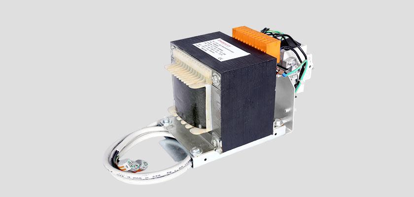 Checks-To-Make-Before-Choosing-Your-Power-Transformer