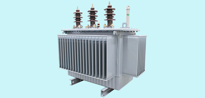 How-To-Check-If-Your-Transformer-Manufacturer-Is-Reliable