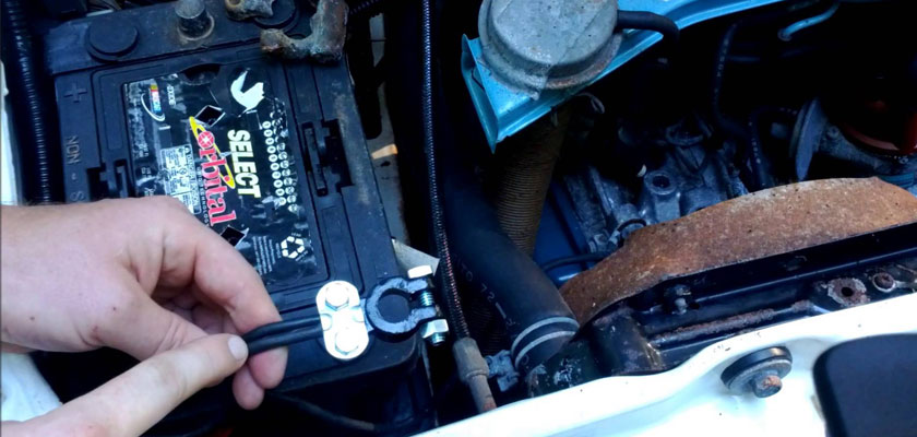 How-To-Install-And-Change-Battery-Cables-Within-Your-Application