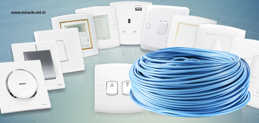 Which-Are-The-Various-Electrical-Wiring-Accessories