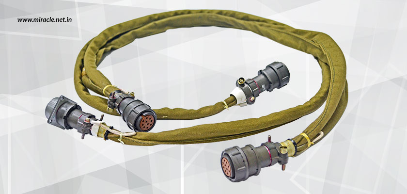 Why-Should-You-Opt-For-Cable-Harnesses