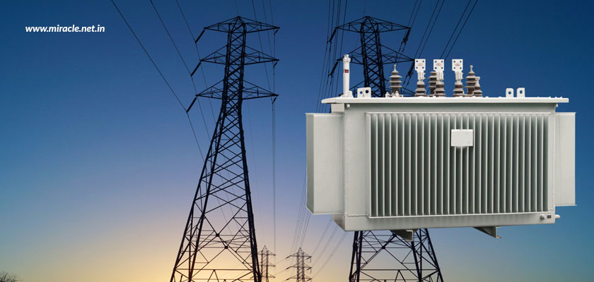 Where-And-How-Are-Power-Transformers-Used