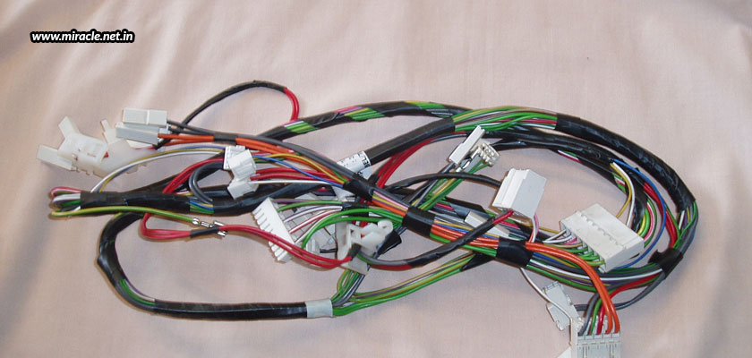 What-Are-Cable-Harnesses-And-Why-Do-You-Need-Them