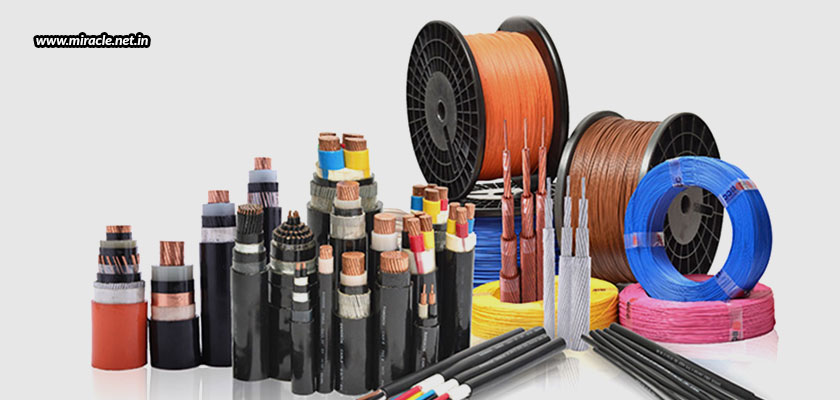 Which-Different-Types-Of-Cable-Labels-And-Markers-Are-Available