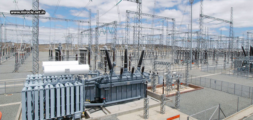 How-Have-Power-Transformers-Advanced-To-Become-An-Important-Part-Of-The-Power-Industry