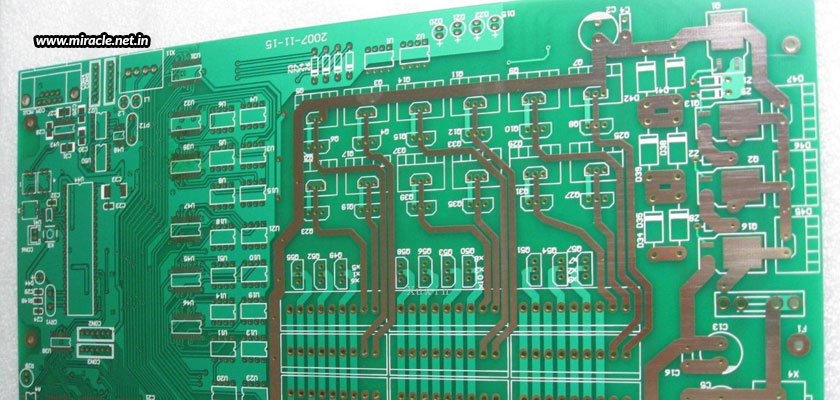 How-Do-Single-And-Multi-Layered-PCBs-Differ