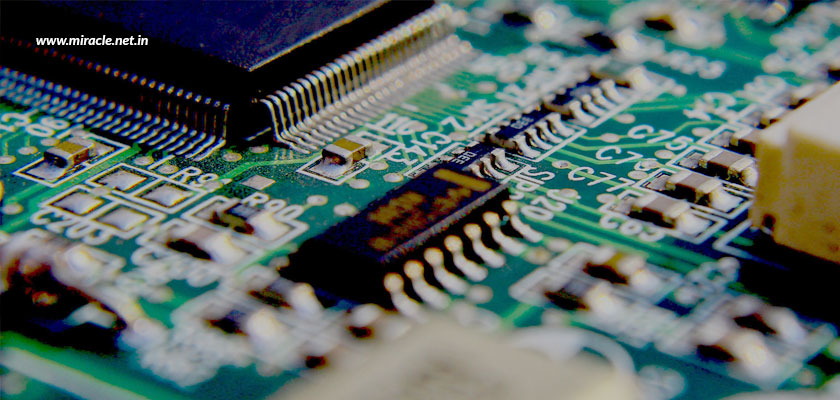 How-Are-Printed-Circuit-Boards-Manufactured