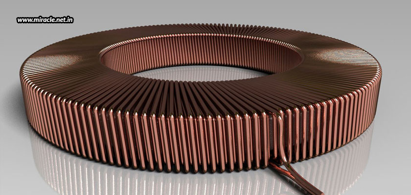 How-Is-Toroidal-Coil-Different-From-A-Normal-Coil