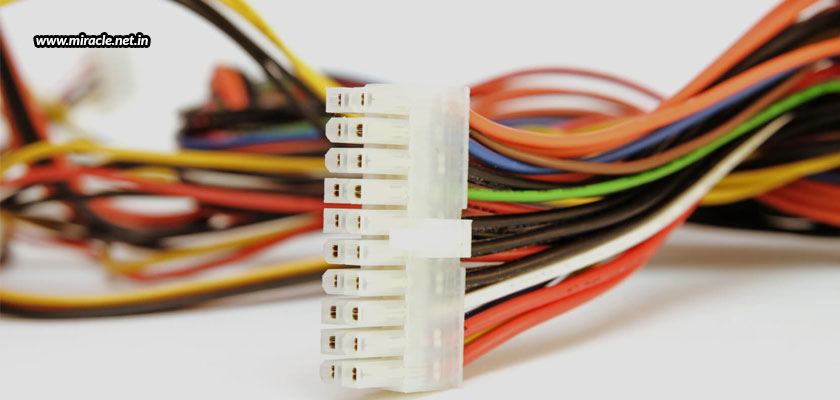 How-To-Choose-The-Best-Cable-Assembly-Manufacturer