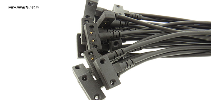 Wire harness manufacturers in India
