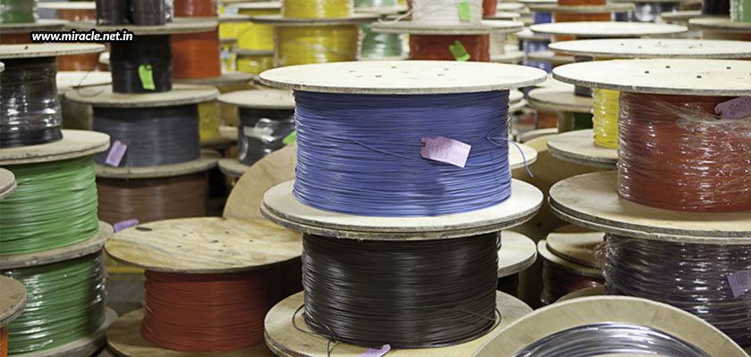 Which-Automotive-Wire-Does-Your-Application-Require