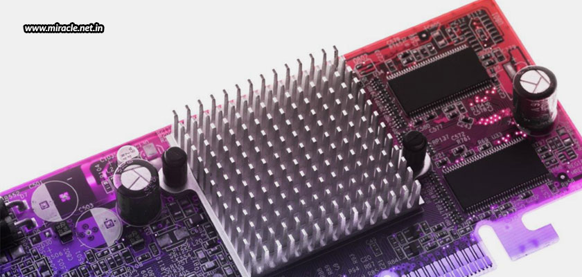 How-To-Design-High-Temperature-PCBs