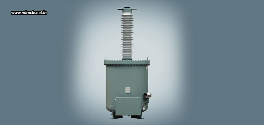 Why-Should-You-Buy-Voltage-Based-Transformers