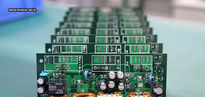 4-Guidelines-To-Choose-The-Right-PCB-Manufacturer