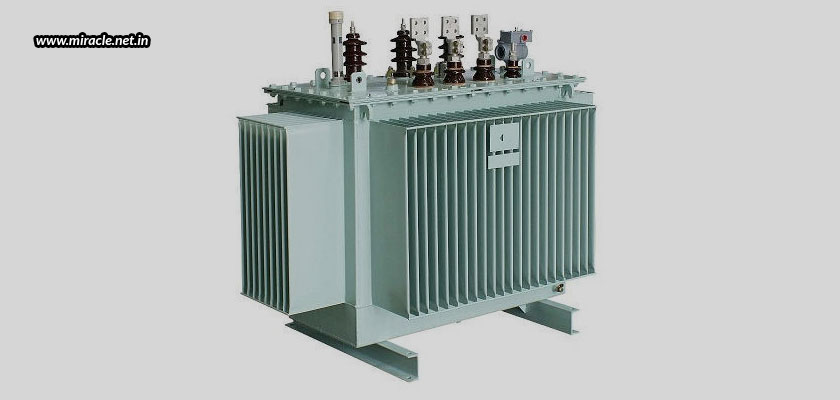 Should You Use A Three Phase Transformer