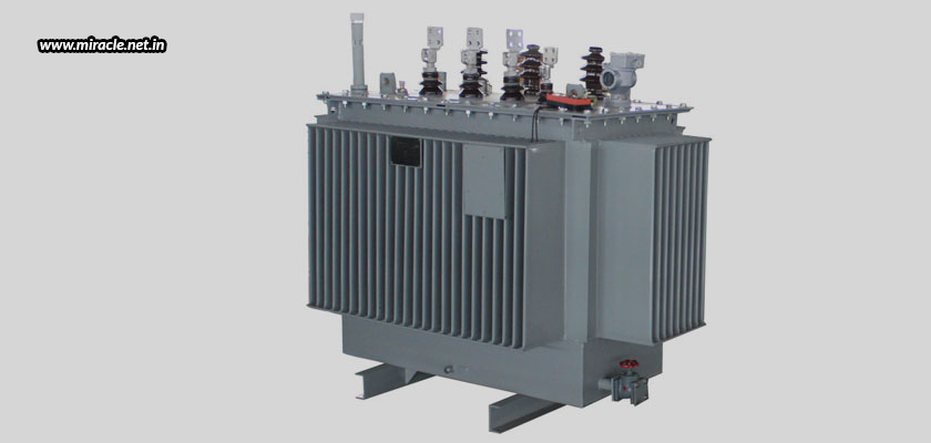Electrical-Transformers-All-You-Need-To-Know
