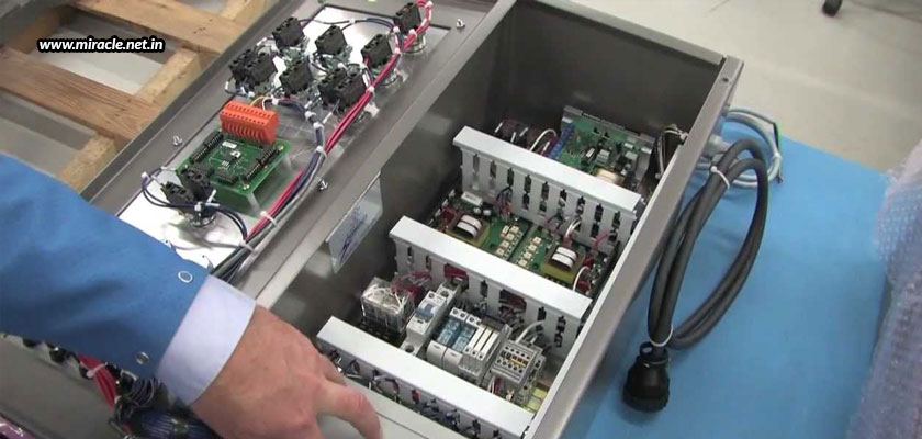 Outsourcing-A-Box-Build-Assembly-All-You-Need-To-Know
