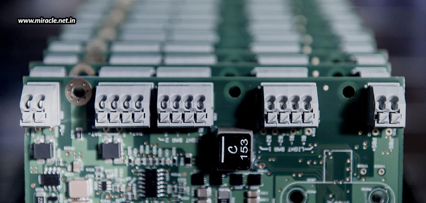 What-Kind-Of-PCB-Assembly-Manufacturer-Do-You-Require