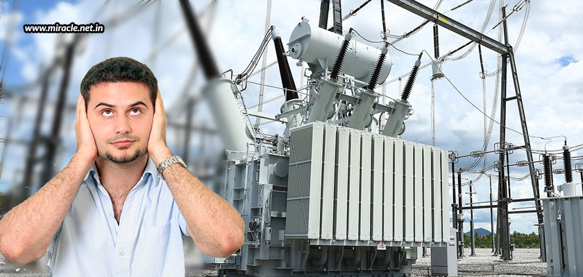 How-Can-You-Reduce-Transformer-Noise