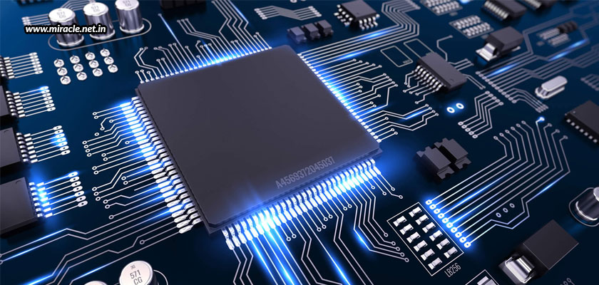 High-Speed-PCBs-Challenges-And-Designing-Considerations