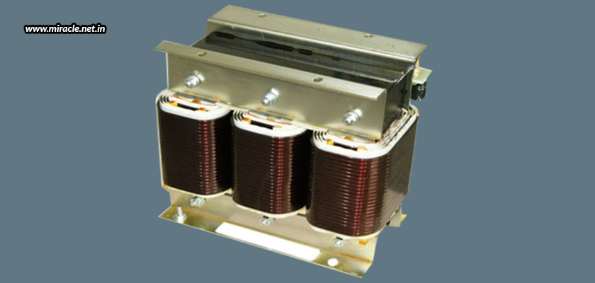 Why-You-Should-Use-An-Isolation-Transformer