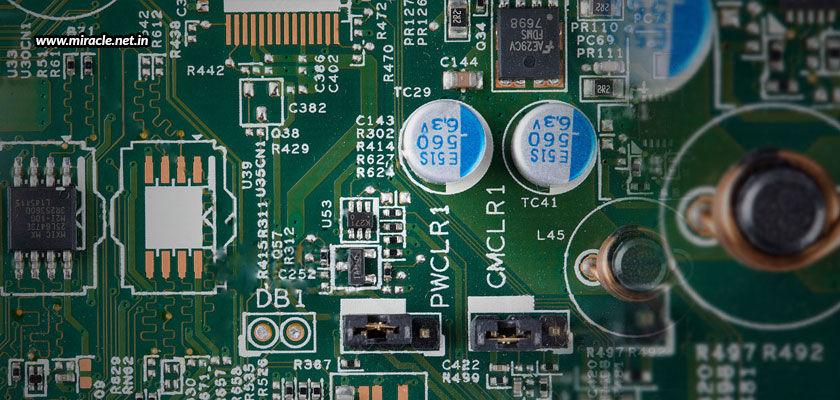 Turnkey-PCB-Services-What-Is-It-All-About