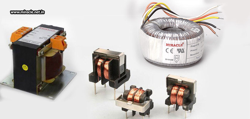 How-Do-Transformers-And-Inductors-Differ