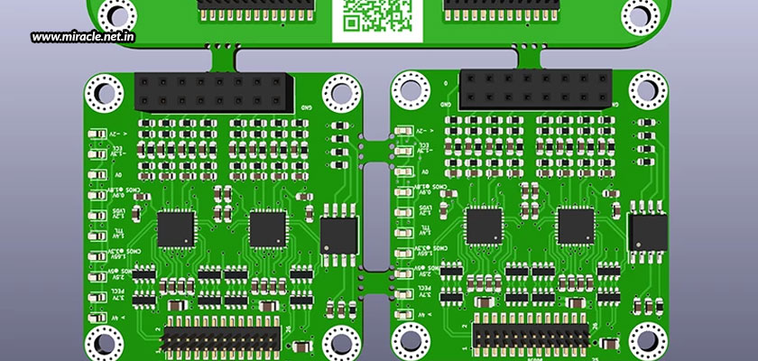 Panelized-PCBs-Cost-Effective-PCBs