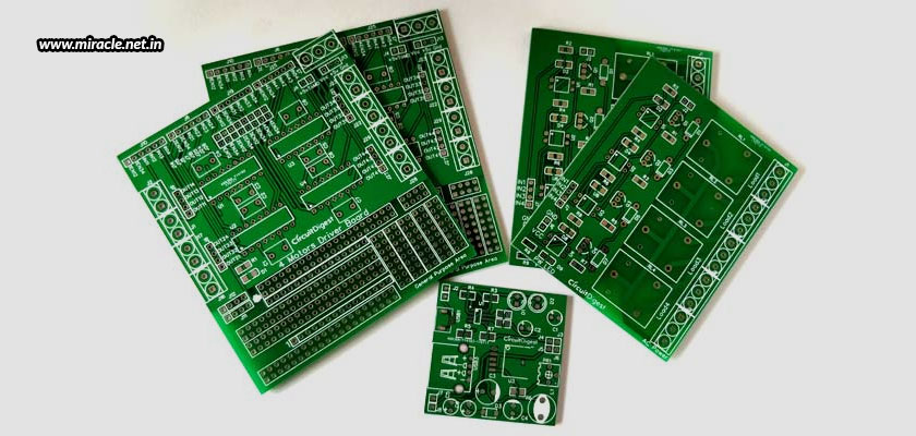 Various-Types-Of-PCB-Assemblies