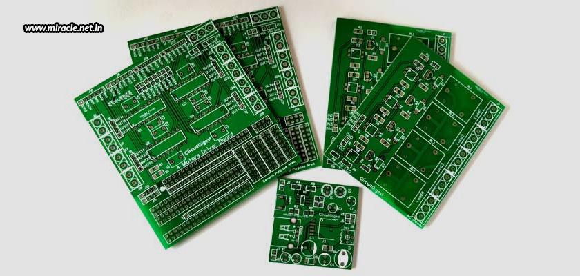 Various-Types-Of-PCB-Assemblies