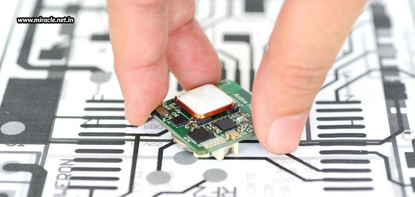 5-Important-Things-To-Be-Determined-Before-Designing-A-PCB