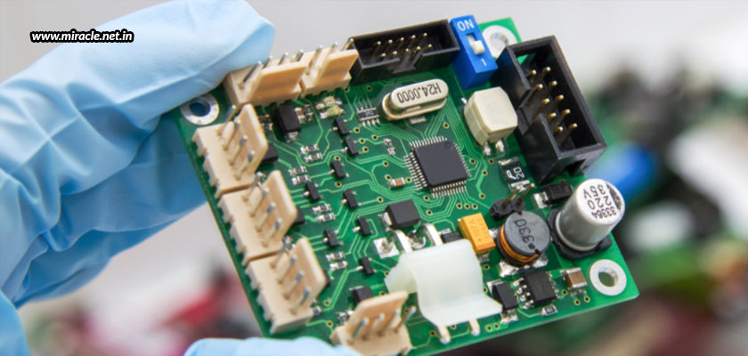 Important-Tools-Required-For-A-Standard-PCB-Design