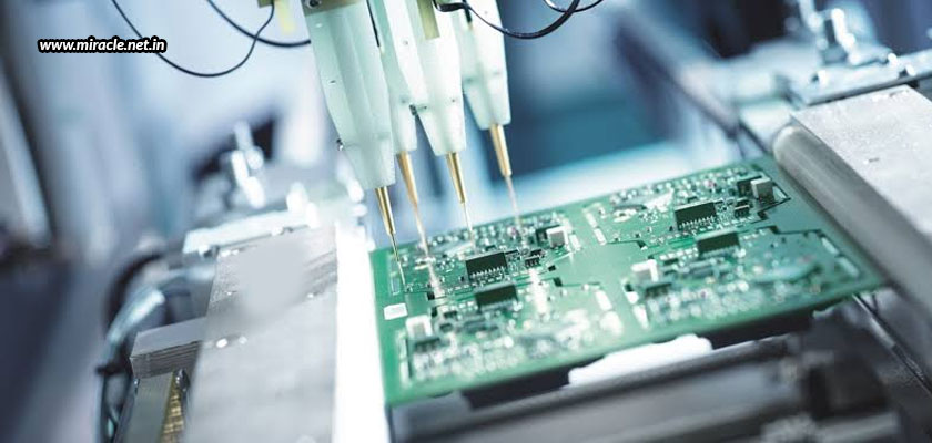 Machineries-Used-For-Manufacturing-And-Testing-A-PCB
