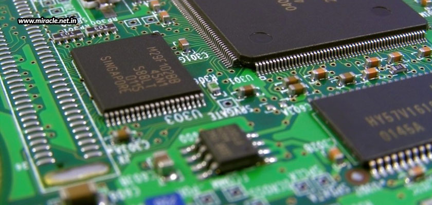 PCB-Assembly-Balancing-Design-And-Costs
