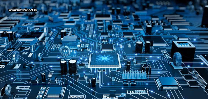 PCB-Assembly-Every-Aspect-Of-Quality-Management