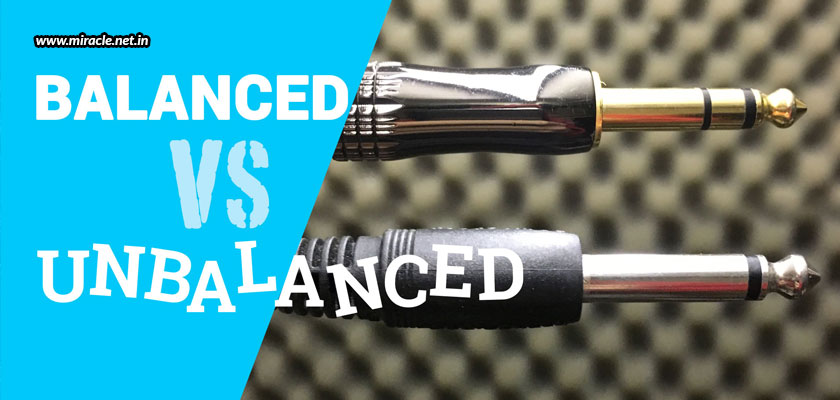 Balanced-Or-Unbalanced-Cables-Which-Is-The-Right-Choice