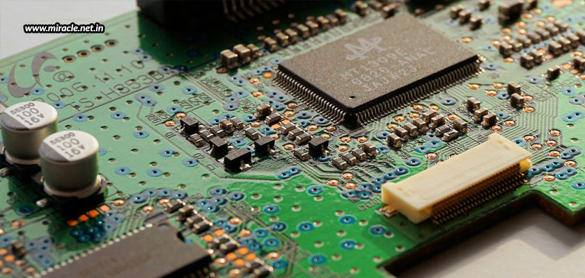 Turnkey-PCB-Assembly-Challenging-Yet-Beneficial