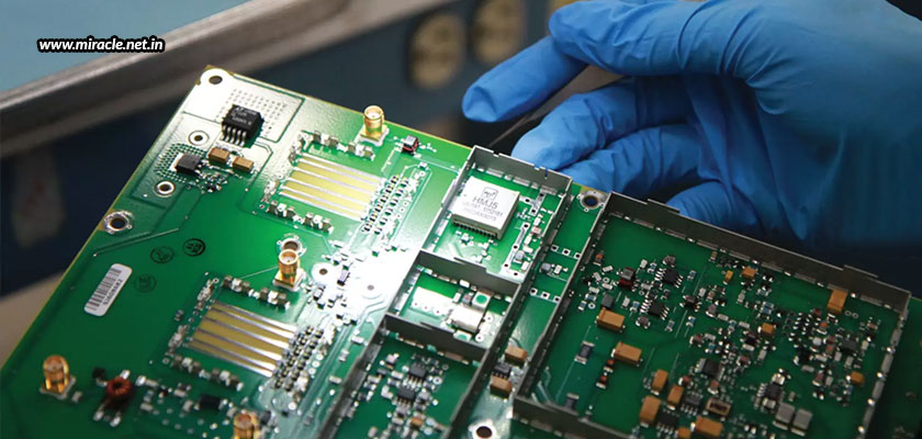 Electronic-Manufacturing-Services-The-Problems-And-Solutions