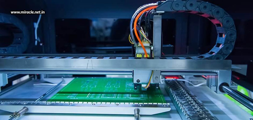 How-To-Achieve-Optimal-PCB-Manufacturing-Results