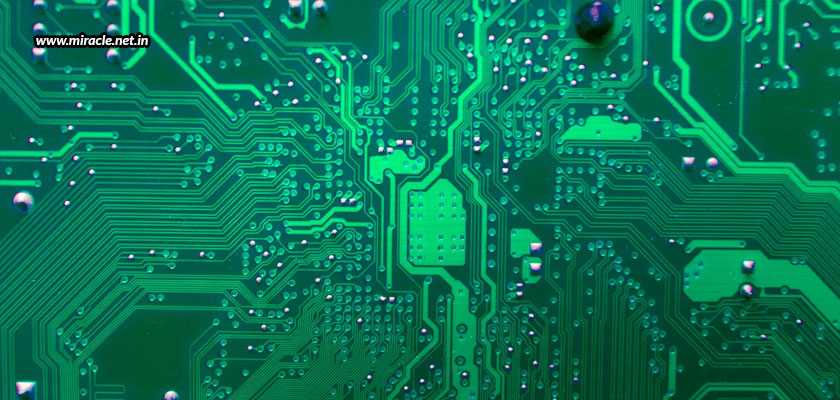 PCB-Surface-Coating-What-And-Why